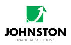 Johnston Financial Solutions Logo